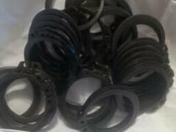 Стопорное кольцо 95 DIN472
