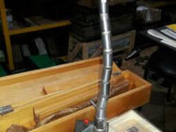 Стойка гибкая магнитная МС 29