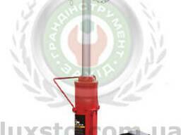 Стойка гидравлическая torin tel05002 0,5 т