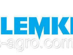 Стойка культиватора Lemken 4653901
