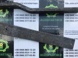 Стойка лапы бритвы КРН Н 043. 09. 405