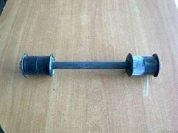 Стойка стабилизатора ГАЗ 2217 (Соболь)