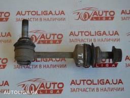 Стойка стабилизатора заднего правая BMW X6 E71 08-14 бу