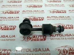 Стойка стабилизатора заднего правая Hyundai ix35 09-15 бу