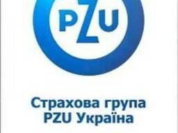 Страховка для Визы D в Польшу