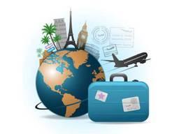 Страхування подорожуючих (туризм)