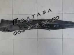 Стрелка брызговика ВАЗ 2110, 2111, 2113, 2170, 2171, 2172