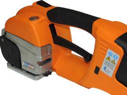 Ручная упаковочная стреппинг машинка GT-Smart SIAT Columbia