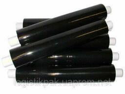 Стретч-пленка черная 200 м