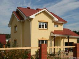 Строим красивые дома и экономим Ваши деньги