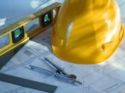 Строительно ремонтные услуги от профессионала