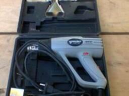 Строительный фен Forte HG2000-2 (аренда электроинструмента)