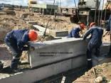 Строительные работы в Севастополе - фото 2