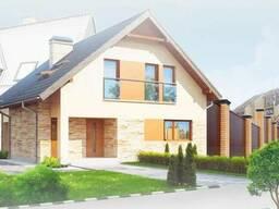 Строительные услуги и строительно-ремонтные работы