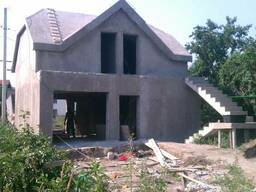 Строительство. - фото 2