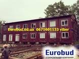 Строительство домов под ключ Одесса - фото 2