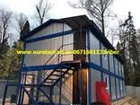 Строительство домов под ключ Одесса - фото 7