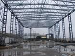 Строительство из ЛСТК, ЛМК - фото 6