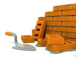 """Строительство """"под ключ"""" гражданских и промышленных объектов"""