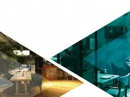 Строительство ресторанов (HoReCa)