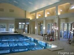 Строительство вашего дома