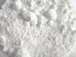 Стронций углекислый (карбонат стронция)