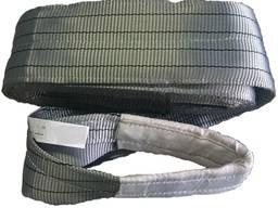 Строп текстильный петлевой СТП 4,0/5000