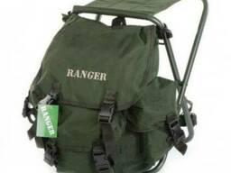 Стул-рюкзак FS 93112 Ranger
