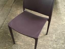 Супер предложения стулья для летней площадки