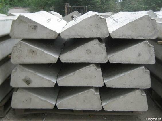 бетон полтава купить