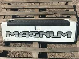 Ступенька верхняя правая Renault Magnum(подножка)