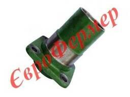 Ступиц-Втулка роторной косилки