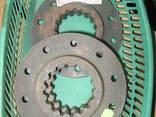 Ступица диска сцепления ведомого - фото 3