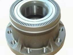 Ступица колеса RVI Magnum/Premium 5010439770(HDS001)