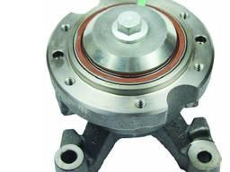Ступица крепления вентилятора в зборе DAF 105
