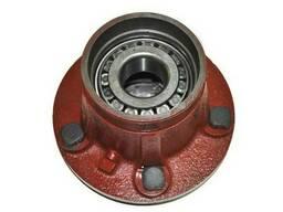 Ступица переднего колеса в сборе (ЮМЗ, Д-65) 40-3103010 СБ