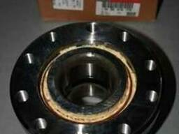 Ступица (маточина) колеса рено магнум, 7420879770