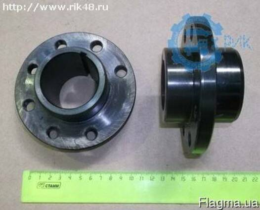 Ступица шкива коленвала Д-260 260-1005141 (пр-во Радиоволна)