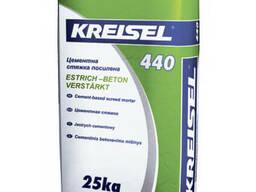 Стяжка Kreisel 440 (25 кг) (20-80мм)