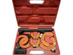 Стяжка пружин универсальная HS-E3410