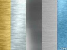 Сублимационный алюминий, Алюминий листовой для сублимации - фото 3