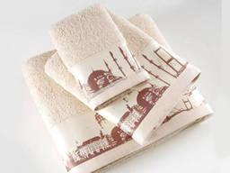 Сублимация на полотенцах — заказать дизайн, изготовление. ..