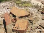 Судакский плитняк - фото 2