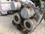 Двигатель ямз 236 для катера - фото 2