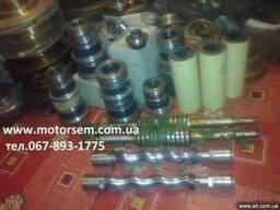6АР60Е Торцевое Уплотнение 6АР70Е Цена 6АР50Е; 6АР45Е и др.
