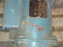 Судовые электродвигатели МАП в ассортименте