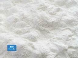 Сухое обезжиренное молоко (СОМ) - DairyCo
