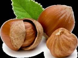 Сухофрукты орехи оптом и мелким оптом