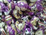 Сухофрукты в шоколаде. Шоколадные конфеты. Упаковка-1 кг - фото 4
