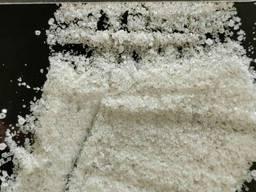 Сульфат аммония 21:24%кристалл Турция бб 1000 кг